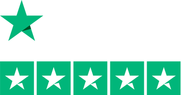 https://www.trustpilot.com/review/kupobserwujcych.pl?languages=all